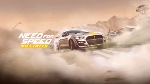 Need for Speed™ No Limits 5.1.2 MOD APK [Infinite Nitro/No Damage] 1